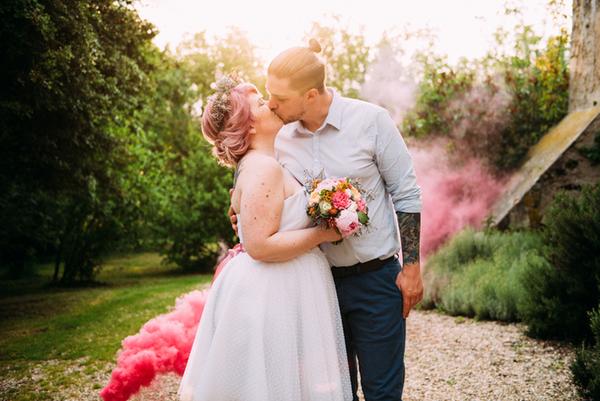 prestataire-de-mariage-Tant-de-poses