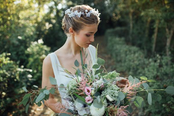 prestataire-de-mariage-english-garden