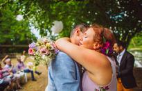 Header-marie_gael______mariage__ricardo_vieira_photographe_19