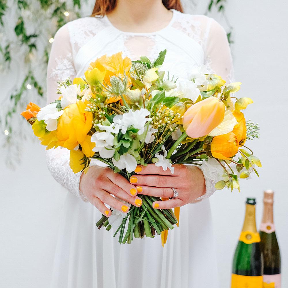 Mariage jaune-00202