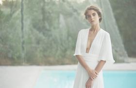 (Français) Donatelle Godart 2017