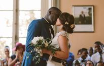 Photos-de-mariage-Laure-et-Jules0