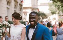 Photos-de-mariage-Laure-et-Jules1