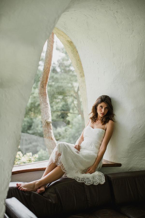 Sophie-Sarfati-2017-11