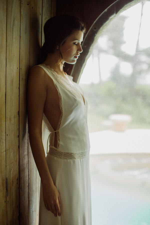 Sophie-Sarfati-2017-2