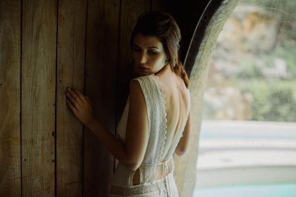 Sophie-Sarfati-2017-3
