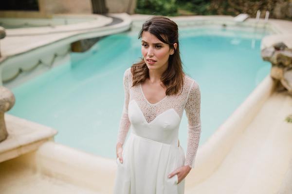 Sophie-Sarfati-2017-7