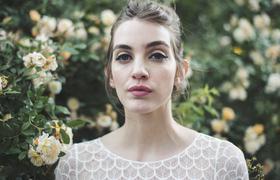 (Français) Mademoiselle de Guise