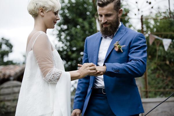 photo-de-mariage-celine-marks-10