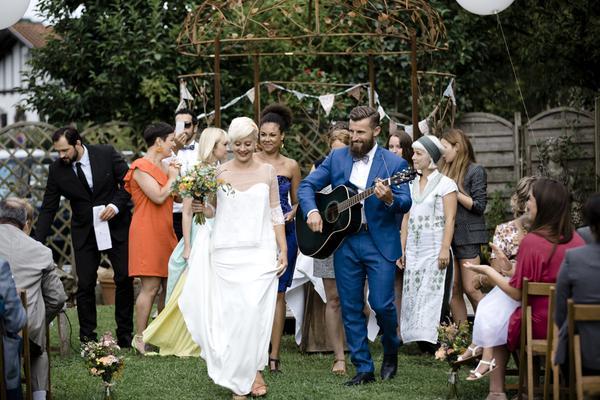 photo-de-mariage-celine-marks-11