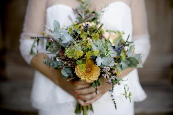 photo-de-mariage-celine-marks-12