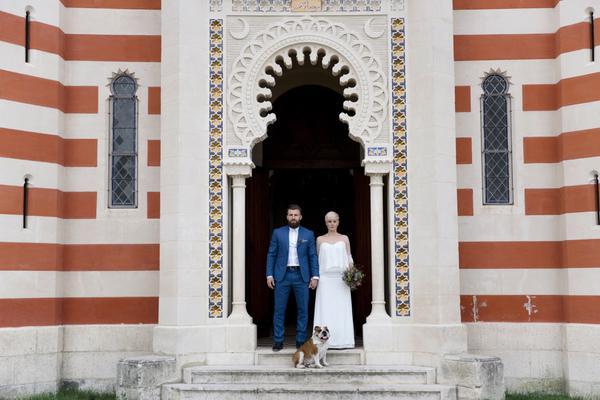 photo-de-mariage-celine-marks-13