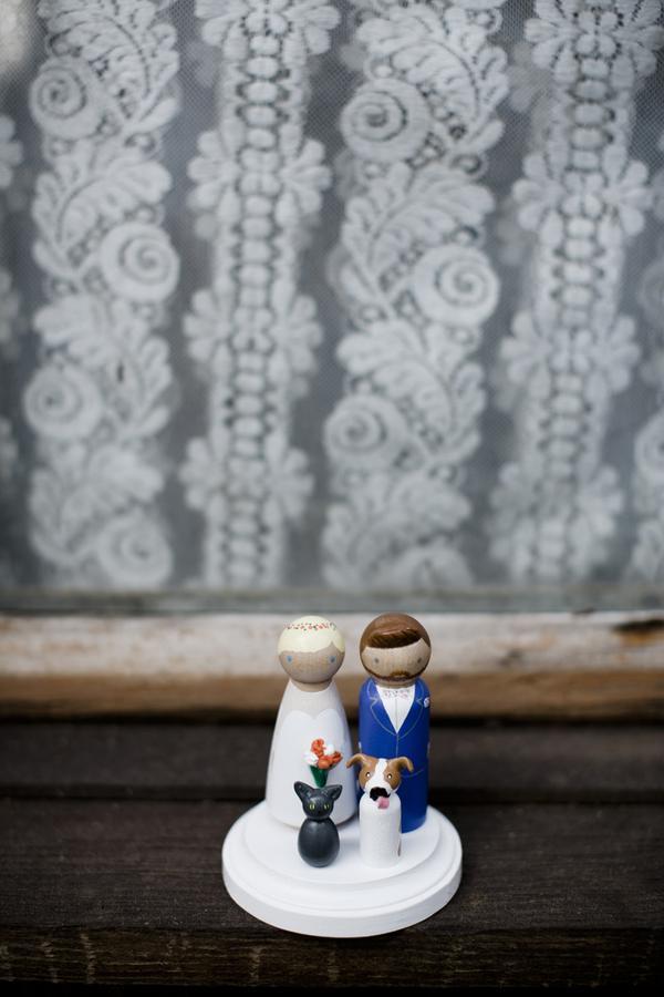 photo-de-mariage-celine-marks-14