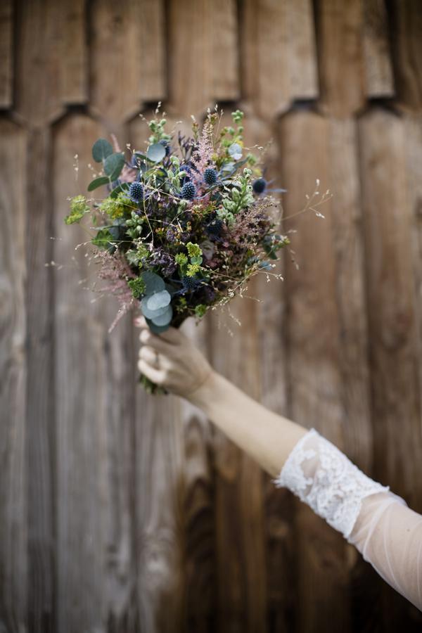 photo-de-mariage-celine-marks-15