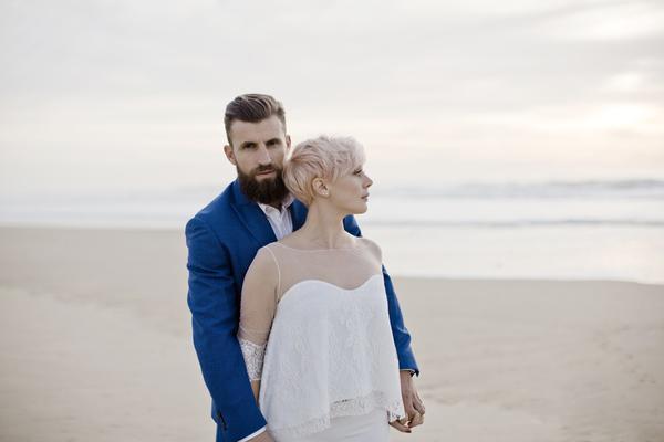 photo-de-mariage-celine-marks-16