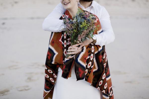 photo-de-mariage-celine-marks-18