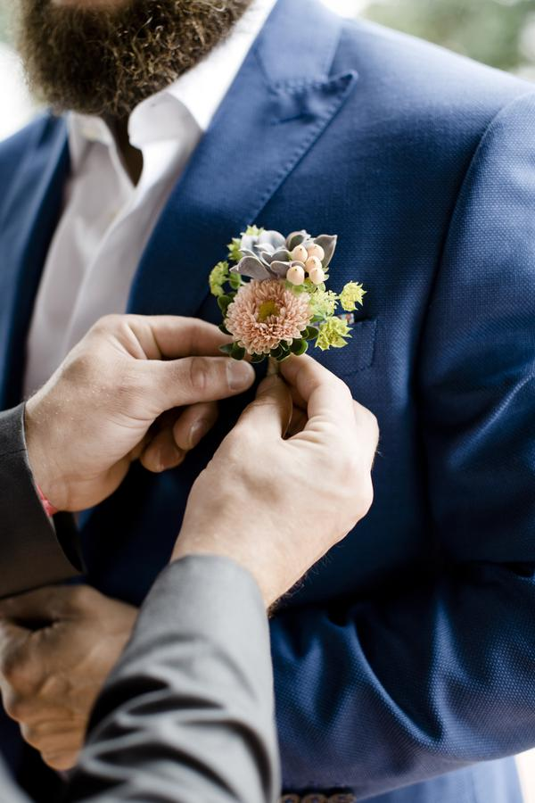 photo-de-mariage-celine-marks-3