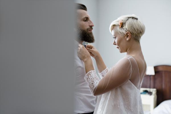 photo-de-mariage-celine-marks-4