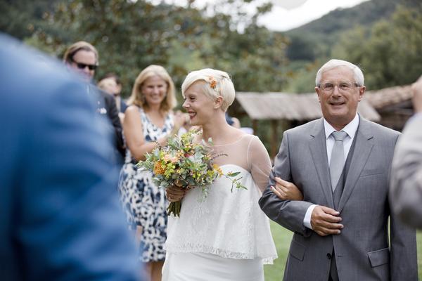 photo-de-mariage-celine-marks-7