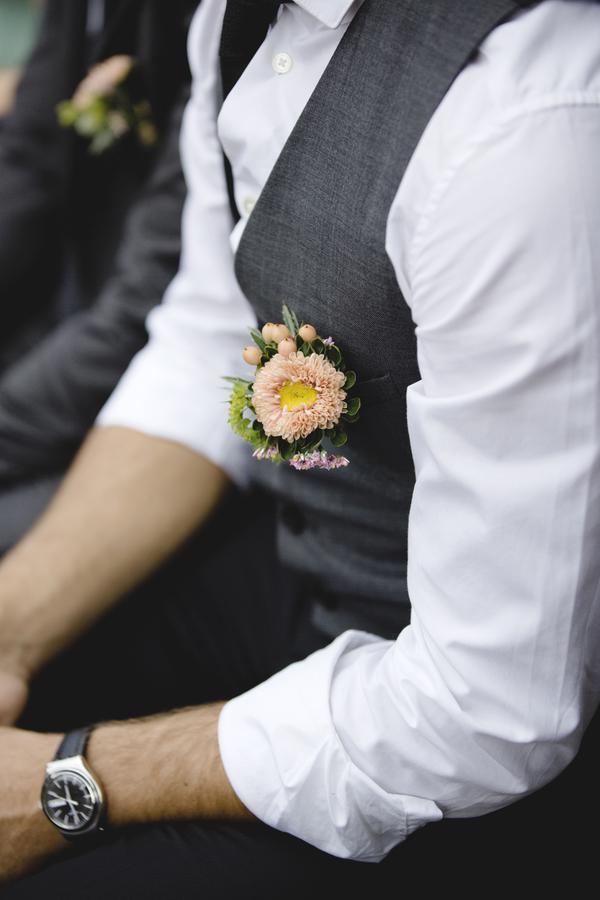 photo-de-mariage-celine-marks-8