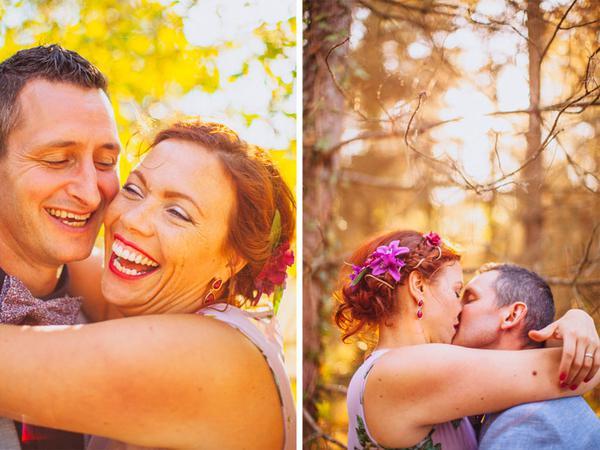 photo-de-mariage-ricardo-vieira-12