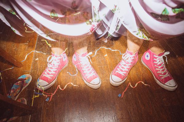 photo-de-mariage-ricardo-vieira-19