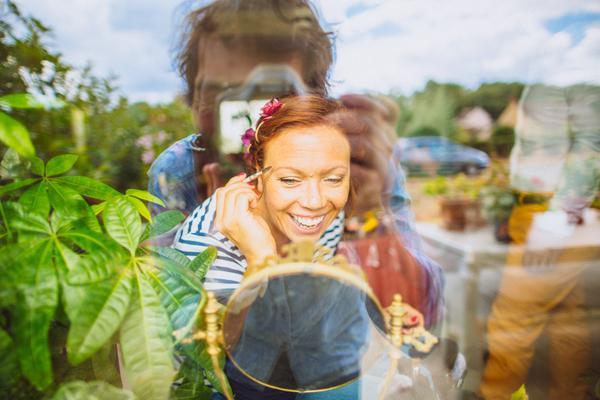 photo-de-mariage-ricardo-vieira-2