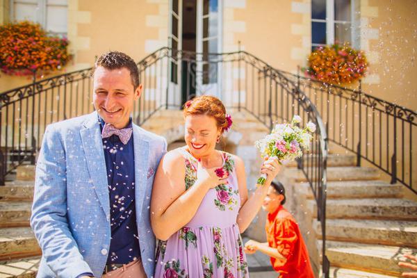 photo-de-mariage-ricardo-vieira-5