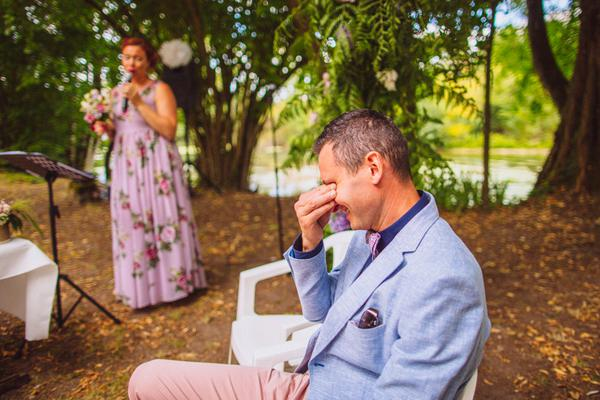 photo-de-mariage-ricardo-vieira-8
