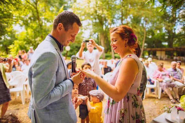 photo-de-mariage-ricardo-vieira-9