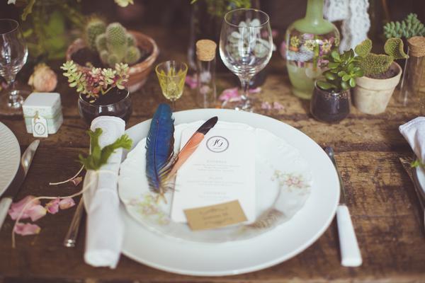 Camille-MarcianoxTrendy-Wedding_LR_-071