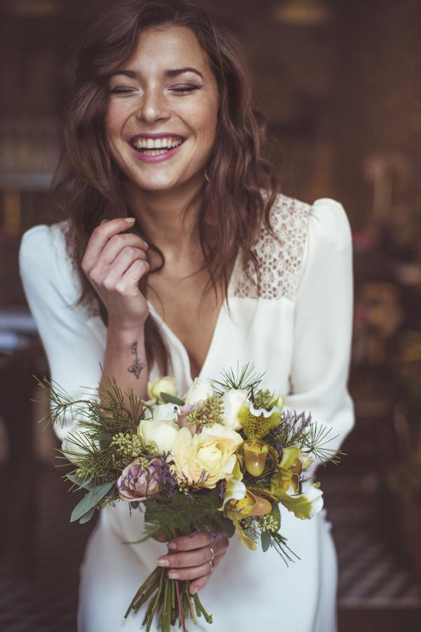 Camille-MarcianoxTrendy-Wedding_LR_-101