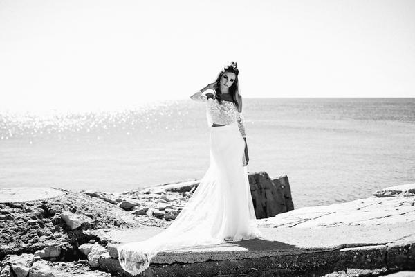 Collection 2017 Manon GONTERO - Noces de Chypre - GALATA -150