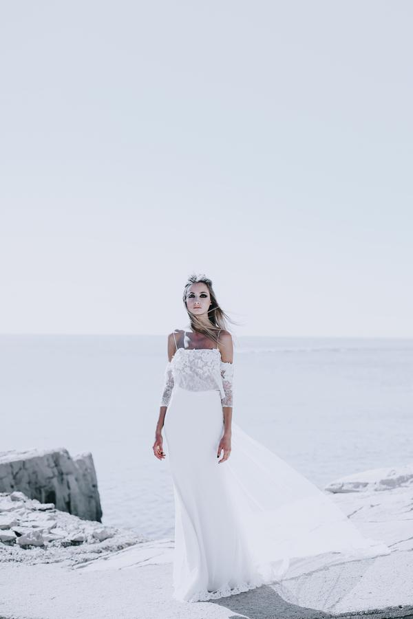 Collection 2017 Manon GONTERO - Noces de Chypre - GALATA -176