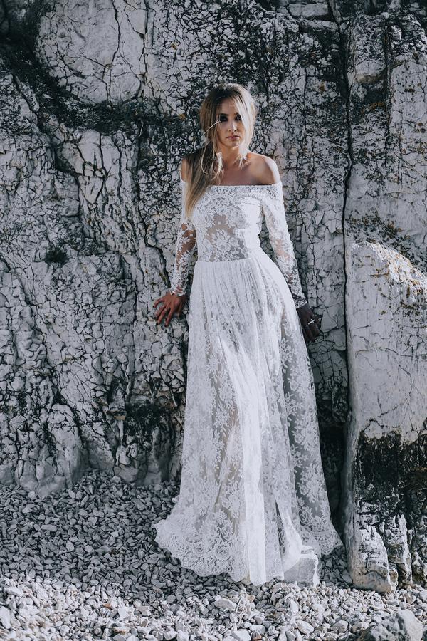 Collection 2017 Manon GONTERO - Noces de Chypre - Soul Pics -430