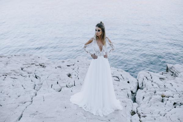 Collection 2017 Manon GONTERO - Noces de Chypre - Soul Pics -587