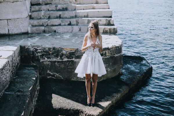 Collection 2017 Manon GONTERO - Noces de Chypre - Soul Pics-746