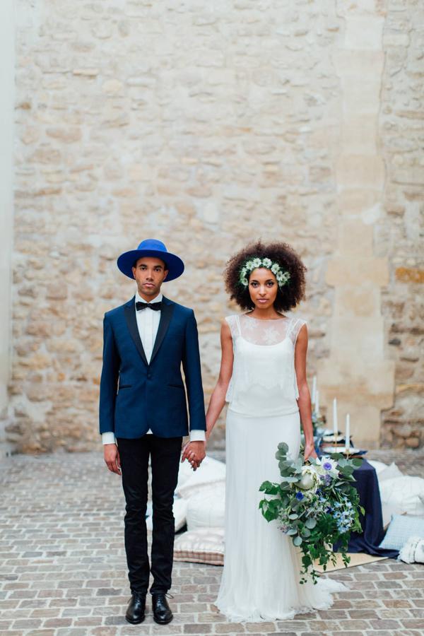 Masha + Laurent-alextome.com-67