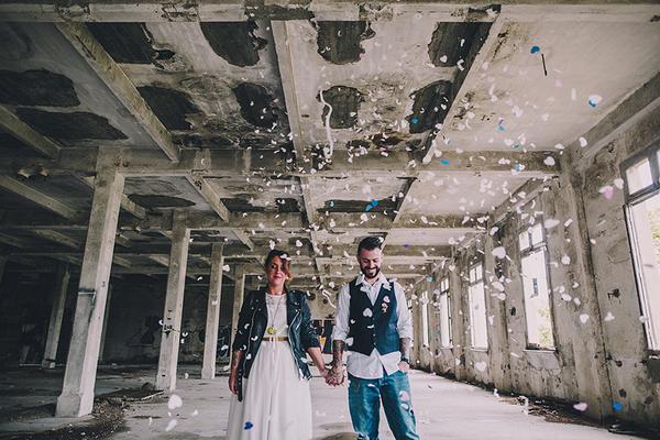 Photosdemariage-Celine&Remy-DavidLatour37