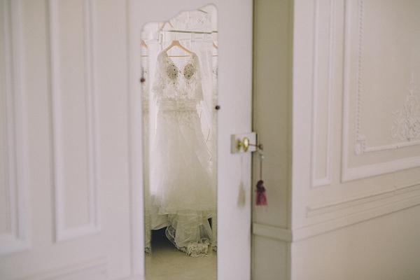 Photosdemariage-Celine&Remy-DavidLatour5