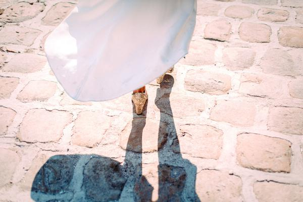 Photosdemariage-ChloeVollmerLo-Emilie&Remi16
