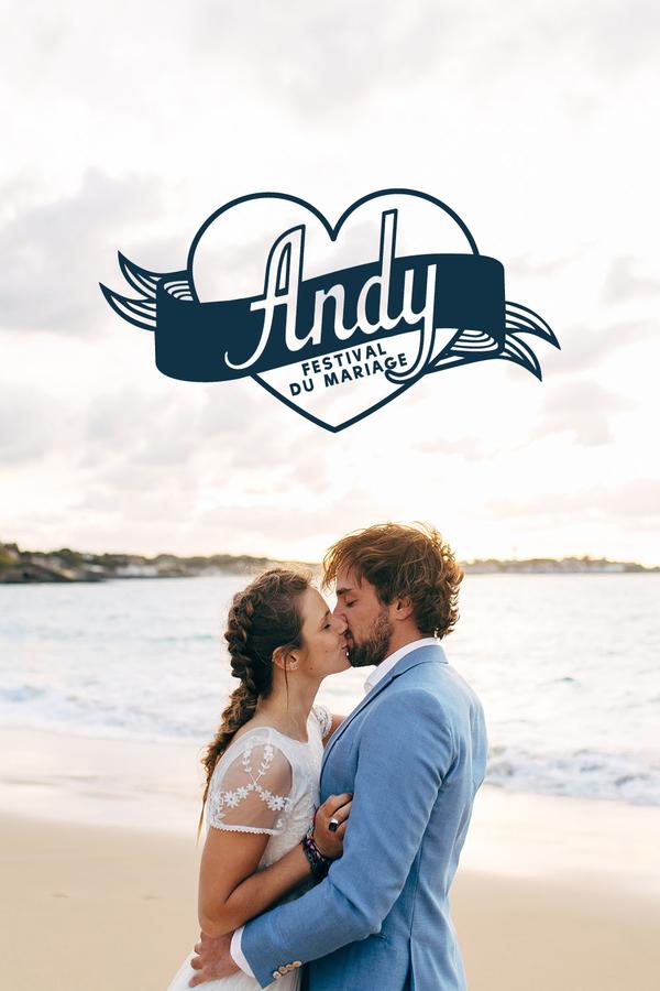 andy-festival-du-mariage