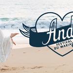 Festival Andy 2017 : la billetterie est ouverte !