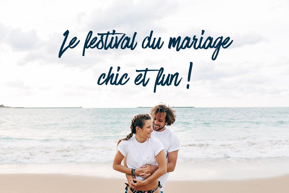 festival-chic-et-fun