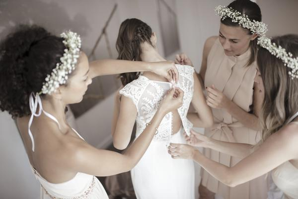 photo-de-mariage-benoit-guenot-1
