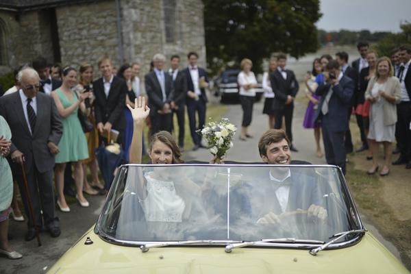 photo-de-mariage-benoit-guenot-10