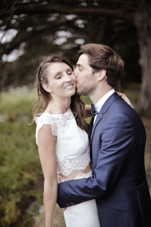 photo-de-mariage-benoit-guenot-13