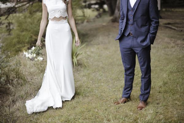 photo-de-mariage-benoit-guenot-14