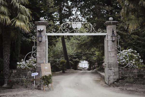 photo-de-mariage-benoit-guenot-15