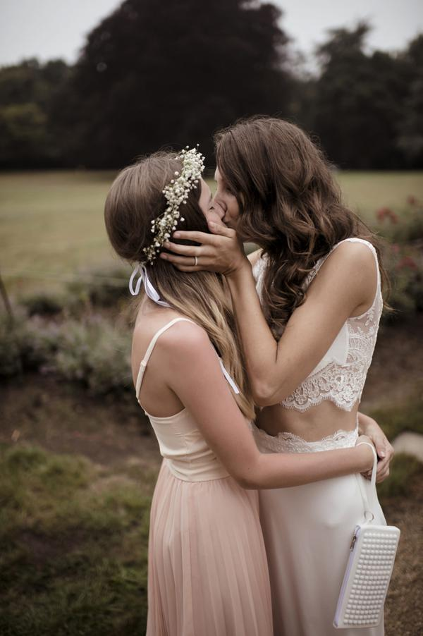 photo-de-mariage-benoit-guenot-16